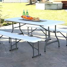 lifetime round tables for sale where to buy lifetime tables trendy 6 foot round folding table