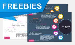 free elearning templates archives technomatix