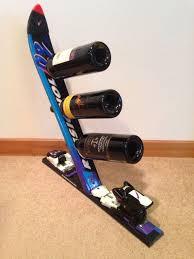 29 best re skis u0026 snowboards images on pinterest snowboarding