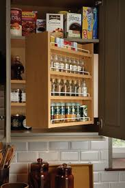 Kitchen Shelf Organization Ideas 1185 Best Organization Images On Pinterest Kitchen Home And