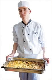 metier de cuisine métier de cuisinier ecofih