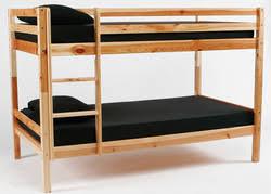 Instructions For Jysk Loft Bed Best Loft - Jysk bunk bed
