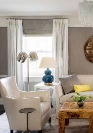 Curtain Hanging Hardware Decorating 119 Best Dekoracja Okna Images On Pinterest Velvet Attic And