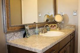 what type of paint to use on formica cabinets paint a countertop to look like granite how to