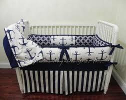 baby bedding etsy