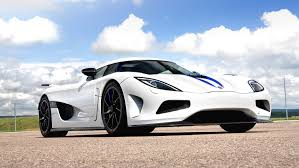 koenigsegg ccgt 2011 koenigsegg agera r v6 hd car wallpaper car pic hd wallpapers