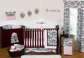 jojo bedding sets bed u0026 bedding sweet jojo designs stripe 5