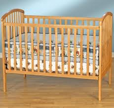 Simplicity Convertible Crib Crib Recall Archives Business Pundit