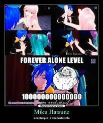 Vocaloid Memes - vocaloid funny memes by desio2 335569258 i ntere st