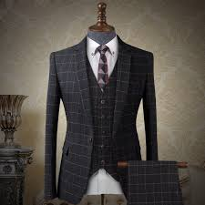 get cheap mens suit aliexpress alibaba