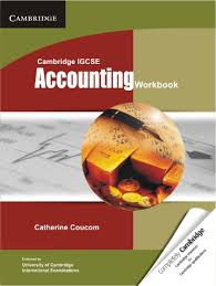100 pdf accounting end of course test answer key best 20