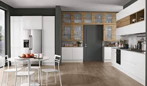 Cucine Febal Moderne Prezzi by Oslo Febal Casa Aprilia