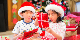 for christmas best toys for christmas 2017 50 hot gifts every school aged kid