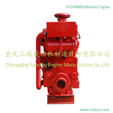 japanese diesel engine import japanese diesel engine import