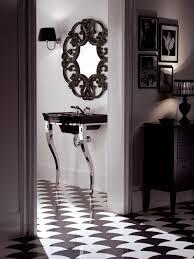 suppression pool u2013 new trends in bathroom furniture interior
