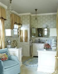 border wallpaper for bathroom u2013 koisaneurope com