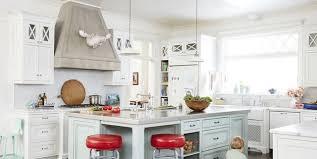 best paint for kitchen cabinets ppg crisp linen