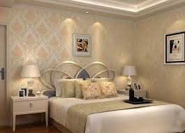 bedroom wallpaper design android apps on google play