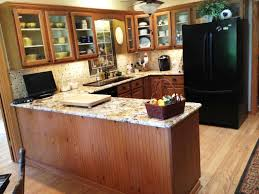 Finishing Kitchen Cabinets Ideas by Beautiful Kitchen Cabinet Refacing Ideas U2014 Wonderful Kitchen Ideas