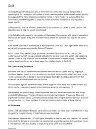 The Latest Terrorist Lanka Col3 Docshare Tips