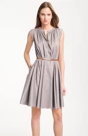 summer dresses for weddings formal dresses for wedding guest adorable dresses for wedding