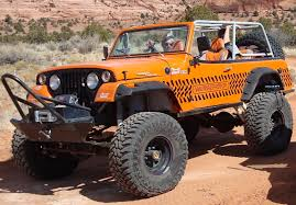 jeepclassifieds com 73 commando projects to try pinterest
