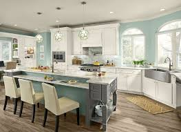 alder wood kitchen cabinets reviews kraftmaid cabinets reviews 2019 buyer s guide doorways