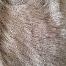 rabbit material aliexpress buy 1600g yard imitation rabbit fox fur high