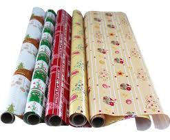 fancy wrapping paper fancy decoration christmas gift wrapping paper purchasing souring