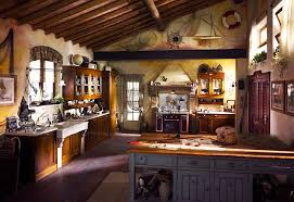 country kitchen remodeling ideas cool country kitchen designs roy home design