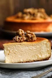 247 best maple recipes images on pinterest dessert recipes