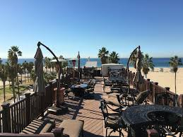 hotel venice beach suites u0026 los angeles usa booking com