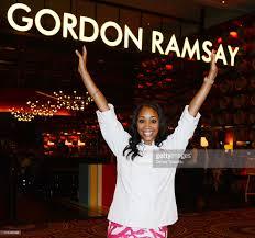 Hell S Kitchen Season 11 - hell s kitchen season 11 finale and viewing party at gordon ramsay