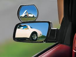 No Blind Spot Rear View Mirror Reviews Blind Spot Side View Mirrors Autosport Catalog