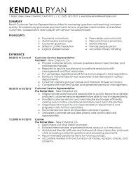 resume exles pdf resume sles the resume template exles of a