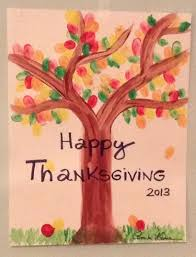134 best thanksgiving crafts images on autumn crafts