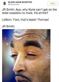 Jr Smith Meme - jr smith memes top 10 funniest cast of empire tv show