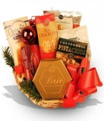 Cheese Gifts Cheese Gift Baskets Gift Baskets Cheese Lover Basket Cheese