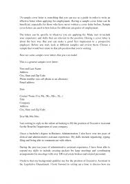 what should be in cover letter images cover letter sample