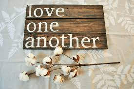 wedding quotes on wood colors wood wall design plus wood wall rustic also