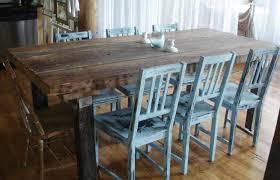 vintage dining room set antique dining room set 1920 u0027s vintage art deco 9 pc italian igf usa