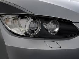 bmw headlights 3 series 2008 bmw 3 series reviews and rating motor trend