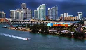 Home Design And Remodeling Show Miami by Miami Travel Guide Attractions And Things To Do Widest
