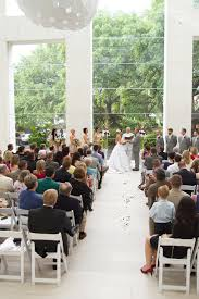 wedding venues in augusta ga 15 epic spots to get married in that ll your guests away