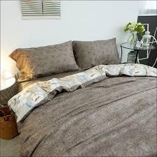 bedroom brown comforter blue and brown comforter sets bed sheet