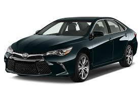 toyota motors for sale 2017 toyota camry reviews and rating motor trend