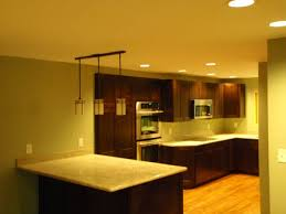 decorative led lights for home decorative led lights for homes
