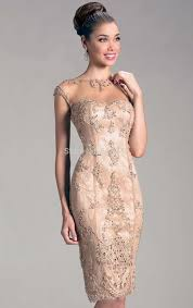 dresses for wedding the 25 best godmother dress ideas on glamorous