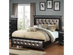 united furniture industries hollywood 1007 transitional queen bed