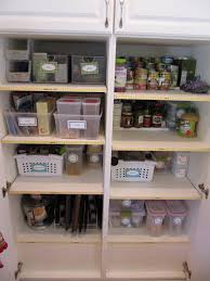 Kitchen Cabinets Organizer Ideas Kitchen Pantry Ideas Cabinets Kitchen Pantry Ideas U2013 Amazing